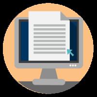 Desarrollo de la Evaluación Formativa y Fichas Constructivistas